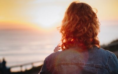 From Depression to Self Realisation: A Wider View