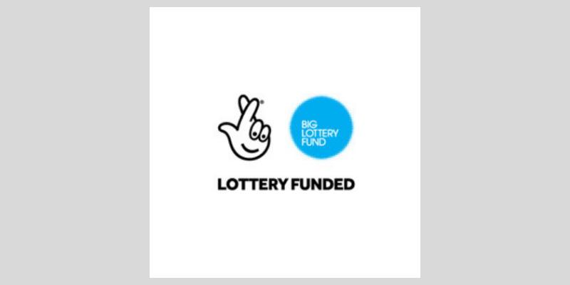 Suresearch granted Awards for All Lottery Funding